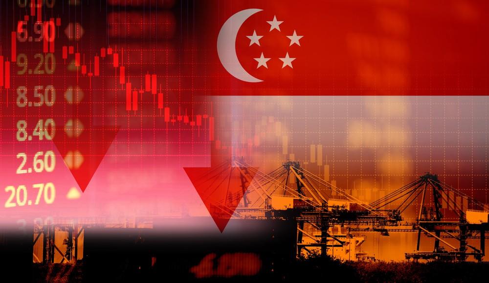 Recuperación económica de China desacelera su ritmo
