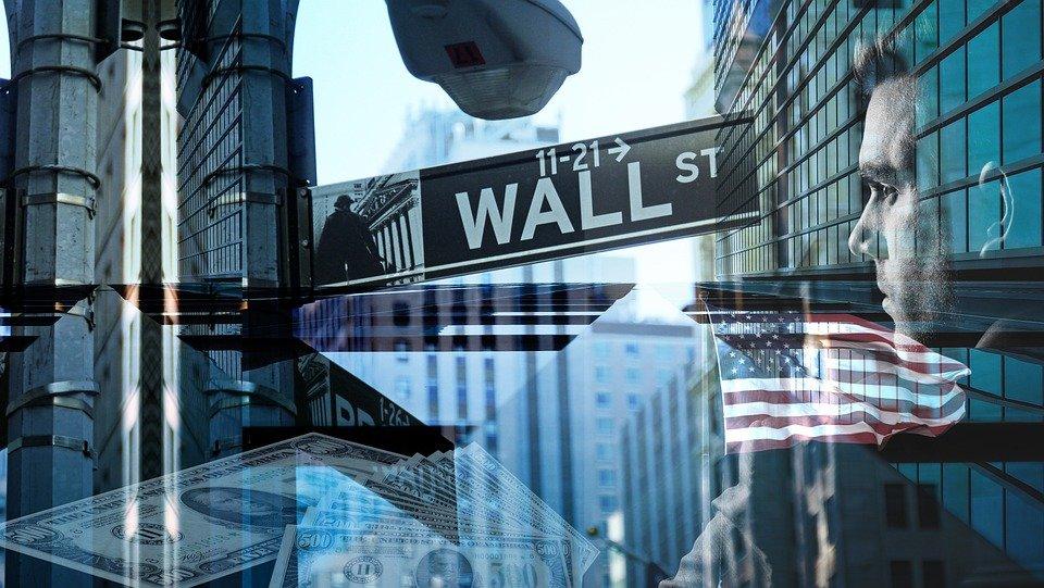 Wall Street rindió bajista durante esta semana