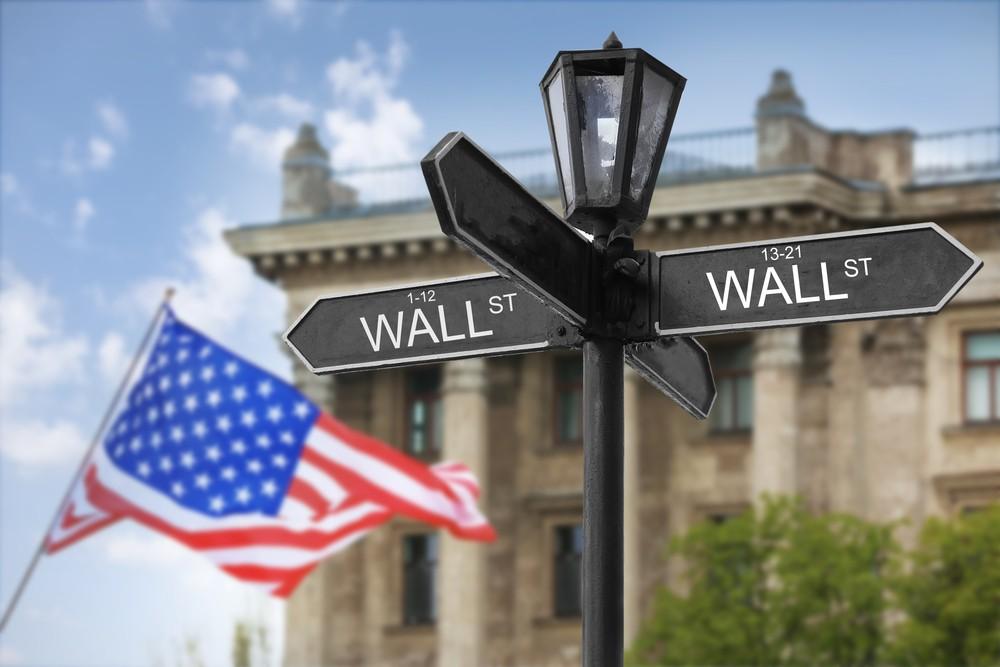 ¡Wall Street repuntó para cerrar la semana en verde!