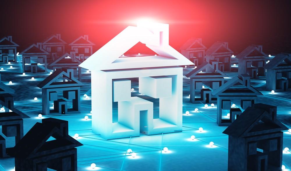 ¿Por qué es rentable invertir en Real Estate a largo plazo?