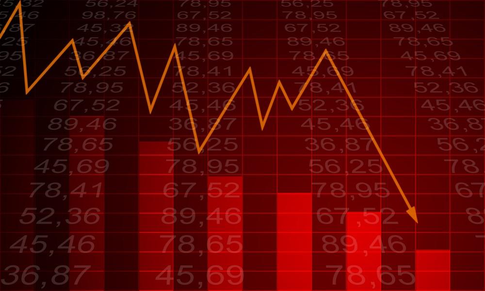 ¿Se avecina una corrección en el mercado de valores?