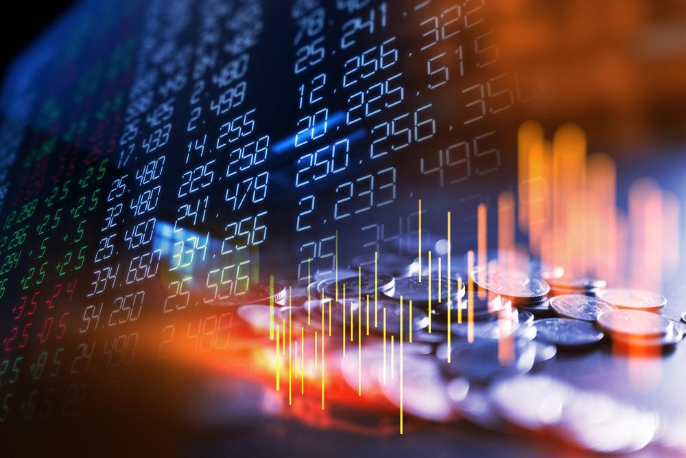 10 consejos de oro para invertir en la bolsa de valores