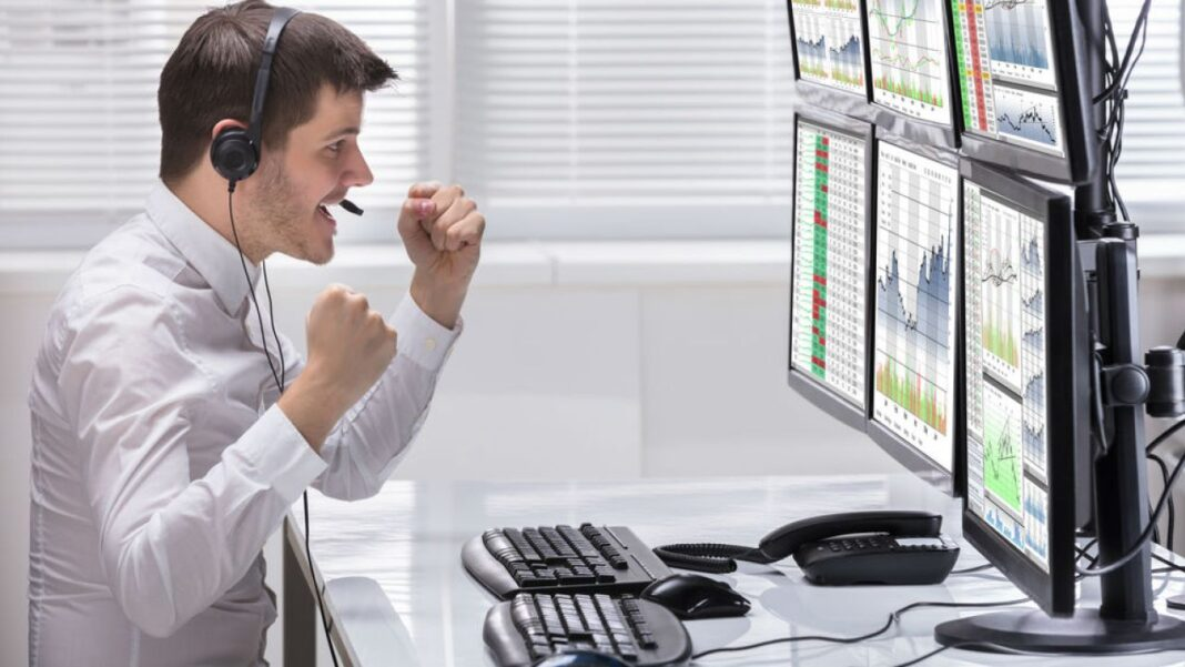 7 consejos de oro para ser un trader exitoso
