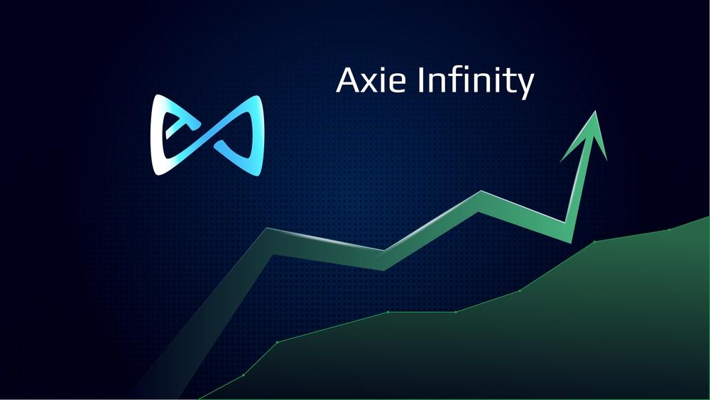 Axie Infinity Cómo ganar dinero jugando