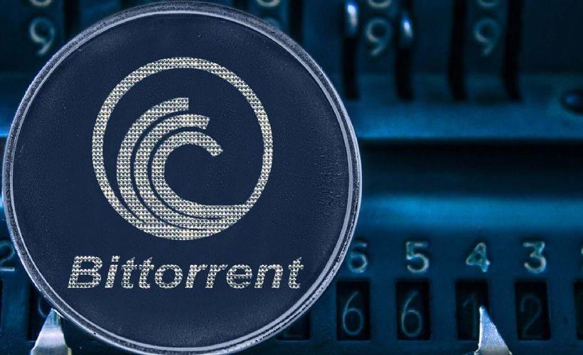 BitTorrent BTT sigue los pasos de Bitcoin