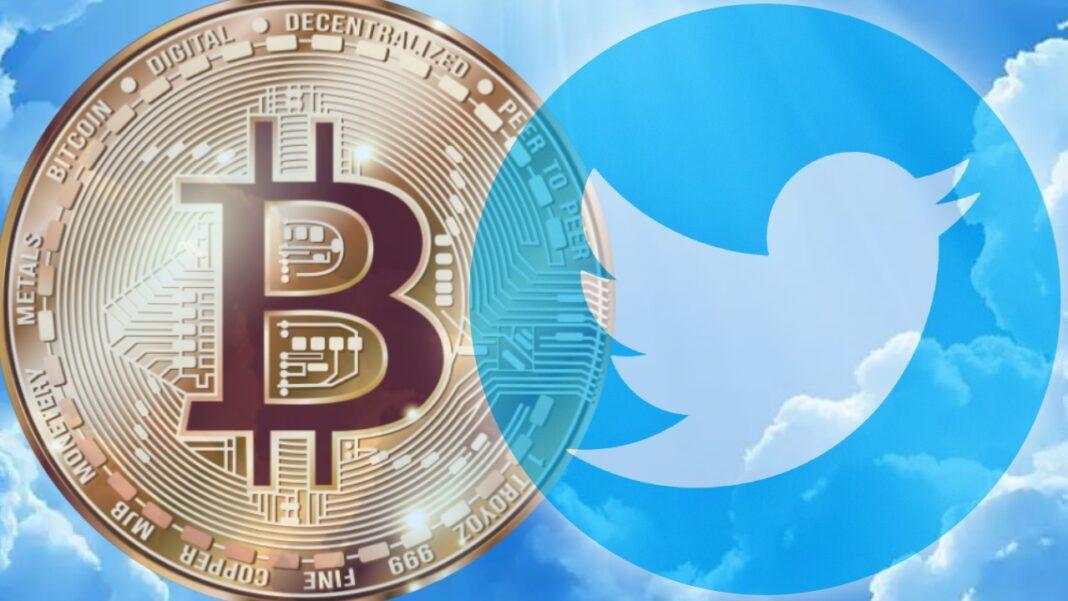 Bitcoin al instante