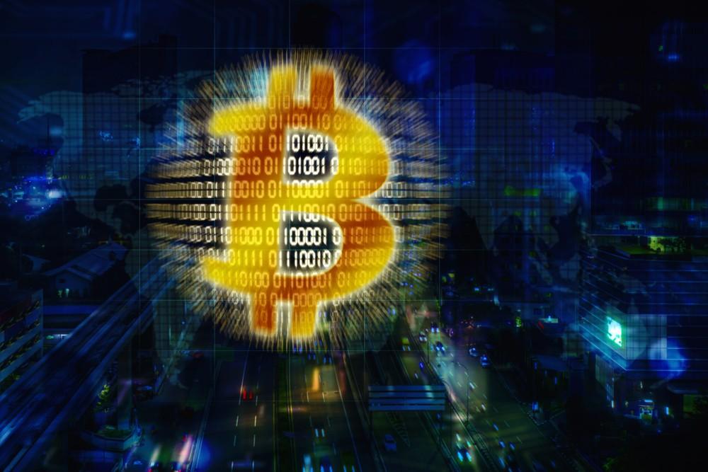 Bitcoin: ¿De vuelta al camino alcista?