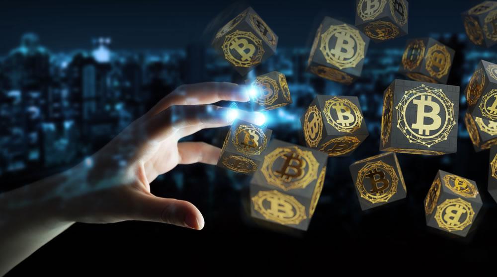 Blockchain.com ofrece rendimientos de hasta el 13.5% por hacer Hold