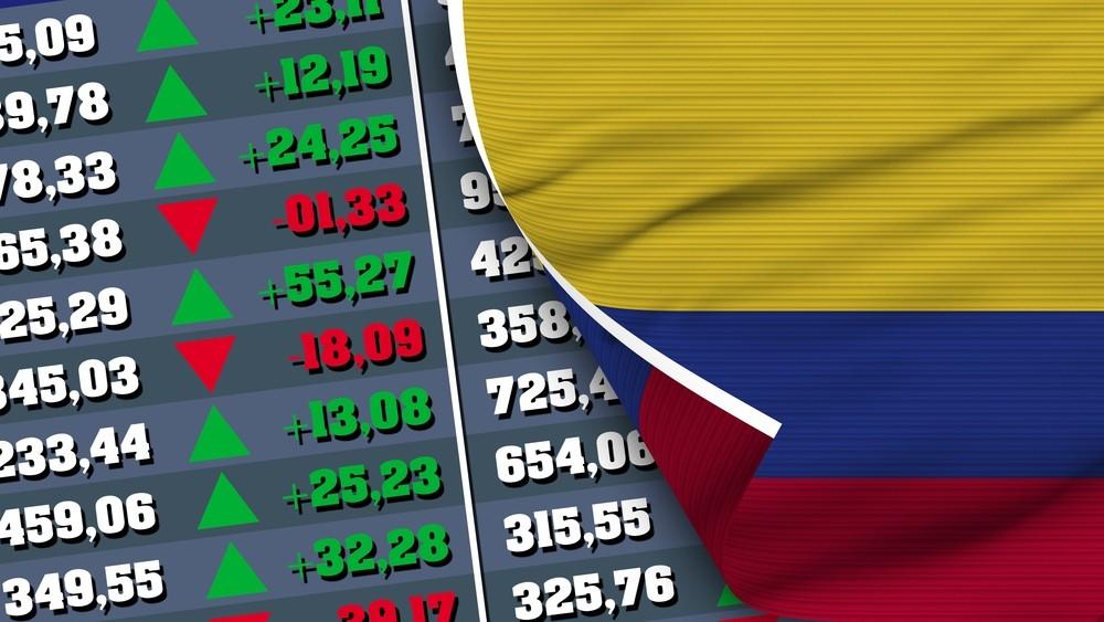 Bolsa de Colombia cierra una semana excepcional, ¿ahora que sigue?