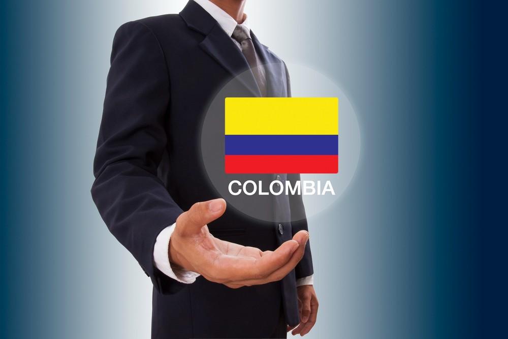 Bolsa de Colombia: dólar cierra bajista, COLCAP se recupera al alza