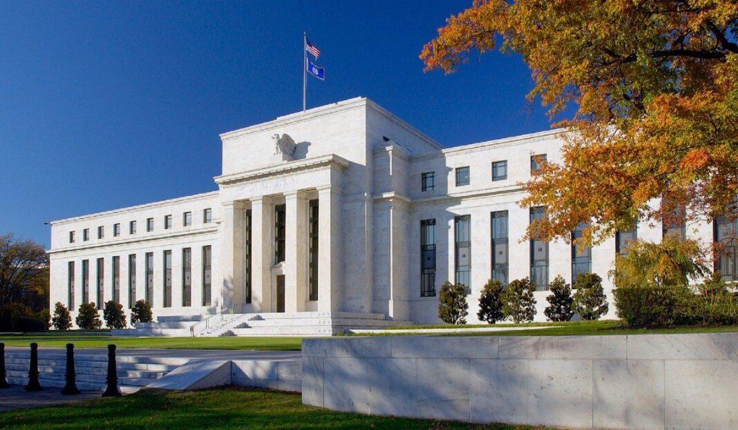 Calendario Forex La Reserva Federal tendrá un papel protagónico en esta semana