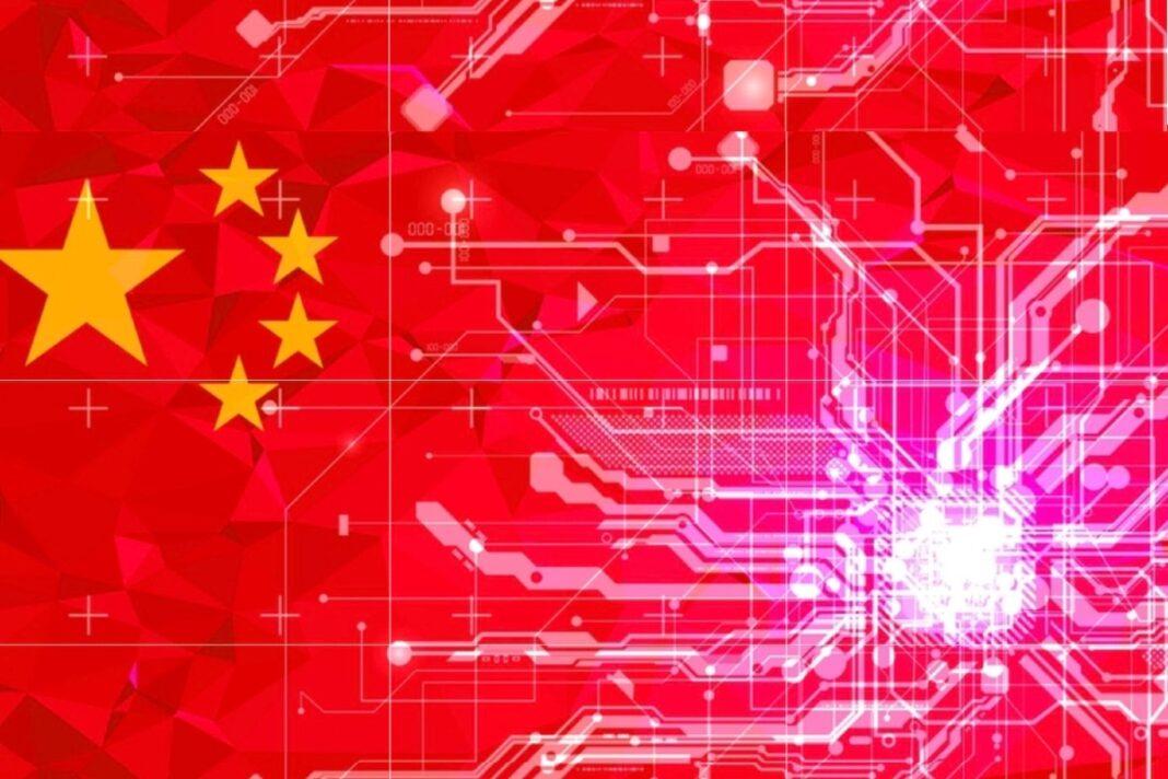 China lidera carrera Blockchain frente a Estados Unidos asegura analista