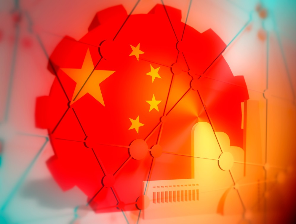 China pone dos condiciones a empresas que esperan cotizar en la bolsa