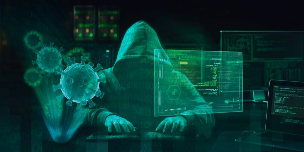 Cómo ayuda la inteligencia artificial en la ciberseguridad