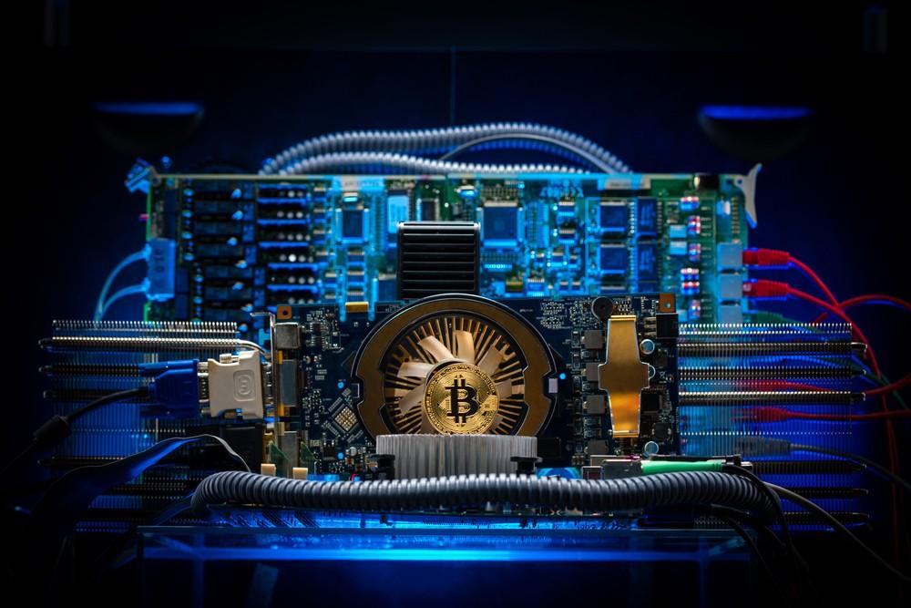 Conoce las mejores máquinas para minar Bitcoin