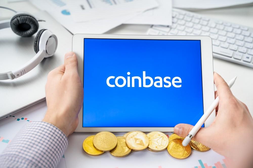 Cuál puede ser el futuro de las acciones de Coinbase con un Bitcoin al alza