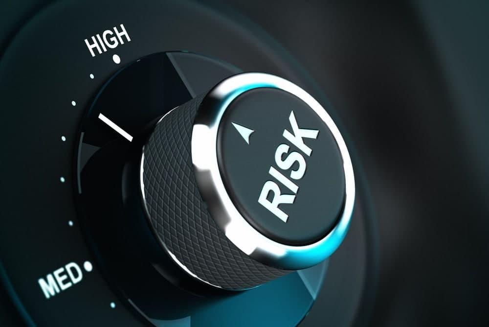 Cuáles son las inversiones de alto riesgo con más potencial de ganancias