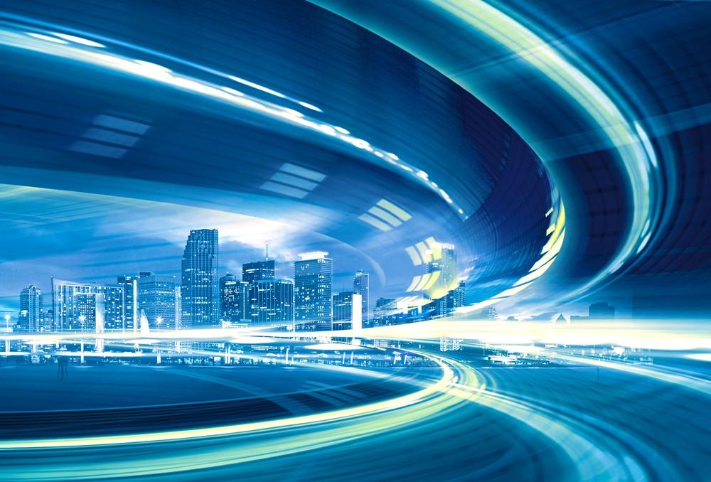 El petróleo del siglo XXI: Más uso de tecnología en Lumen LATAM Forum 2021