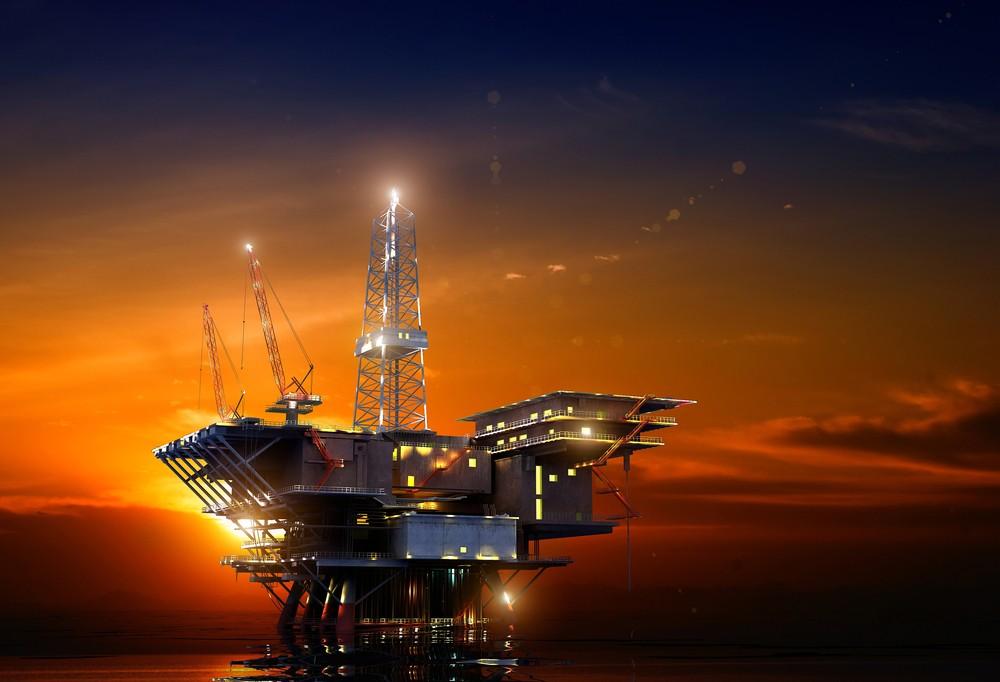El petróleo retrocedió este miércoles