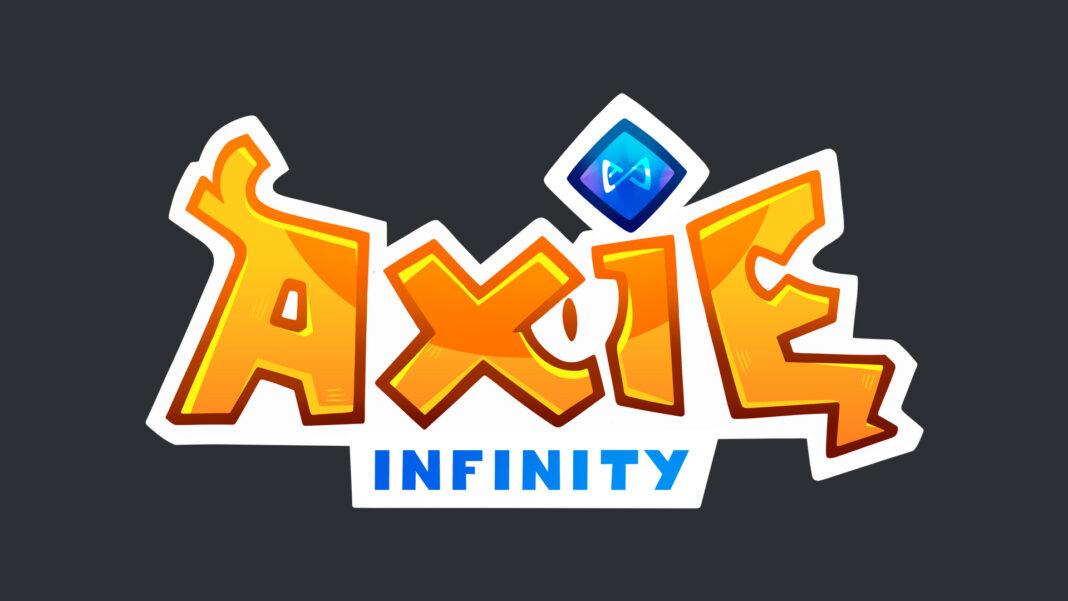 Entendiendo el fenómeno de Axie Infinity