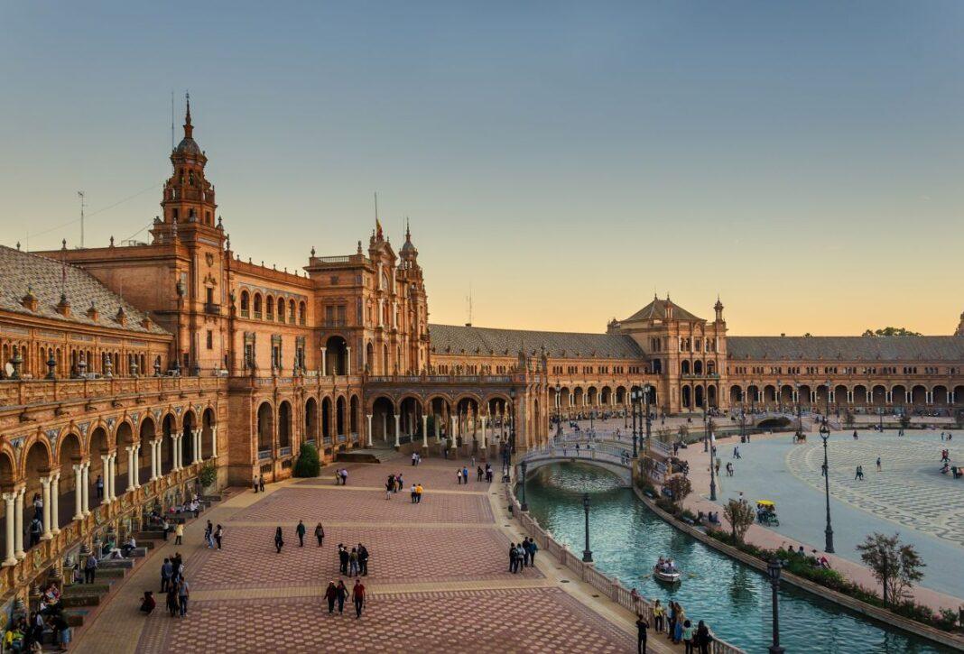 España pierde 5 millones de turistas