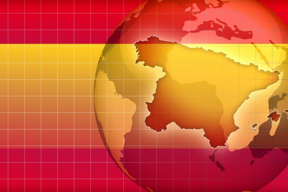 España: ¿sin margen de maniobra?
