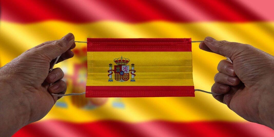 España: grandes dudas en su mejora económica