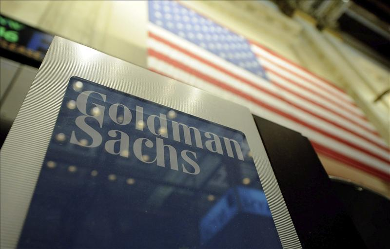 Estas son las acciones que Goldman Sachs tiene en la mira