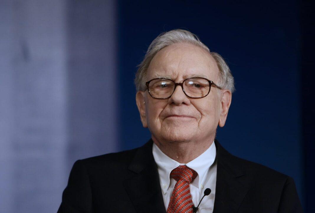 Estos son los mejores negocios en períodos de inflación según Warren Buffett
