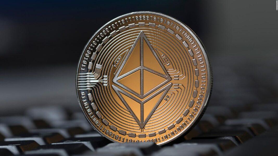 Ethereum podría volver a los 3000 por estos motivos