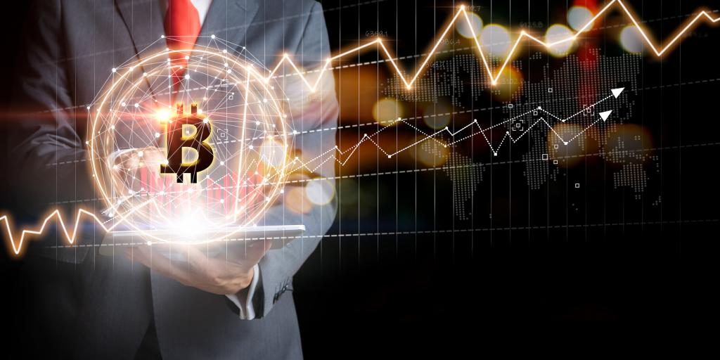 Índice put-call en las opciones de Bitcoin se presenta alcista