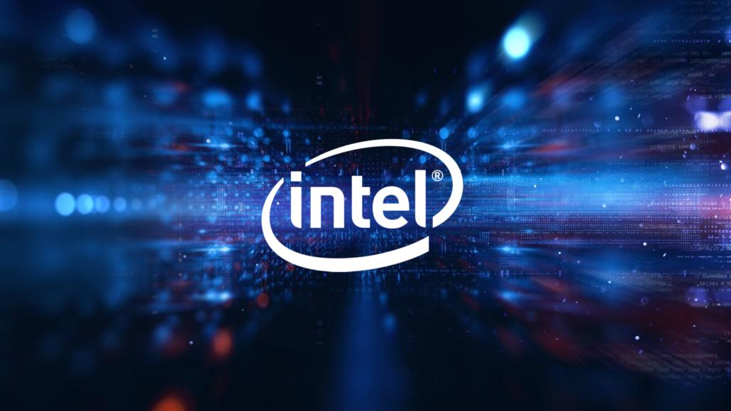 Intel apuesta por Coinbase e invierte $763.000 en acciones