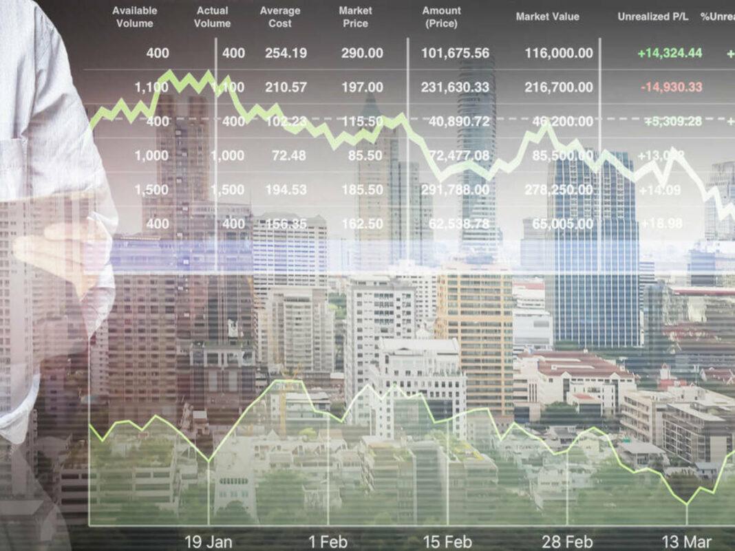 La tokenización en el mercado inmobiliario