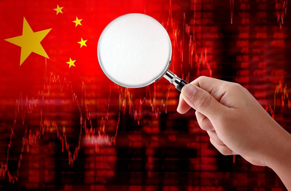 Las IPO están en alza a medida que los acuerdos comerciales con China se desaceleran