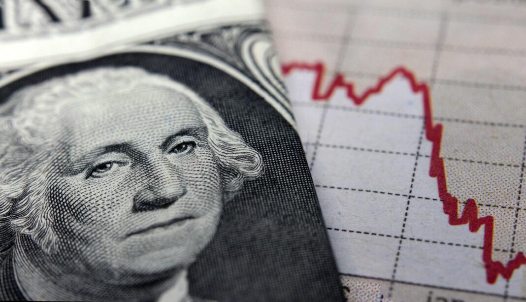 Las divisas emergentes se revalorizan ante la caída del dólar