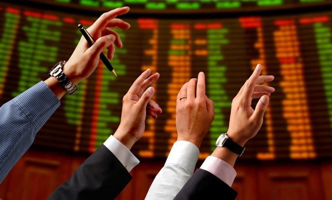 Lecciones de Bolsa en verso y prosa