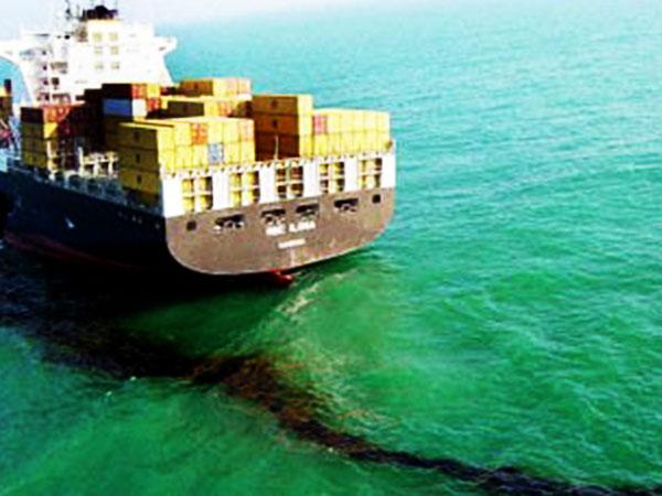 En medio de las preocupaciones ambientales, la polución causa estragos en los océanos. Conoce la nueva forma de contribuir a aliviar los problemas mediante los bonos azules. Fuente: Britannia AS