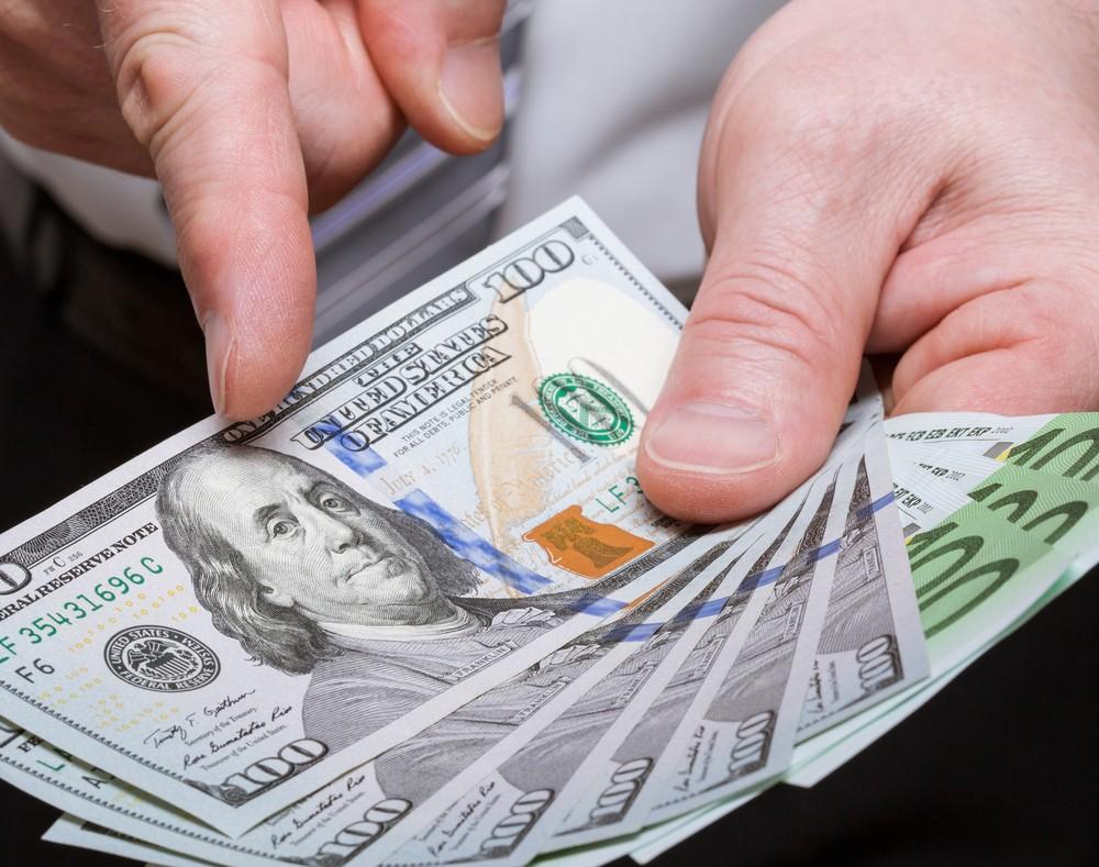 Mercado del dólar: ¿Qué nos dice el panorama actual?