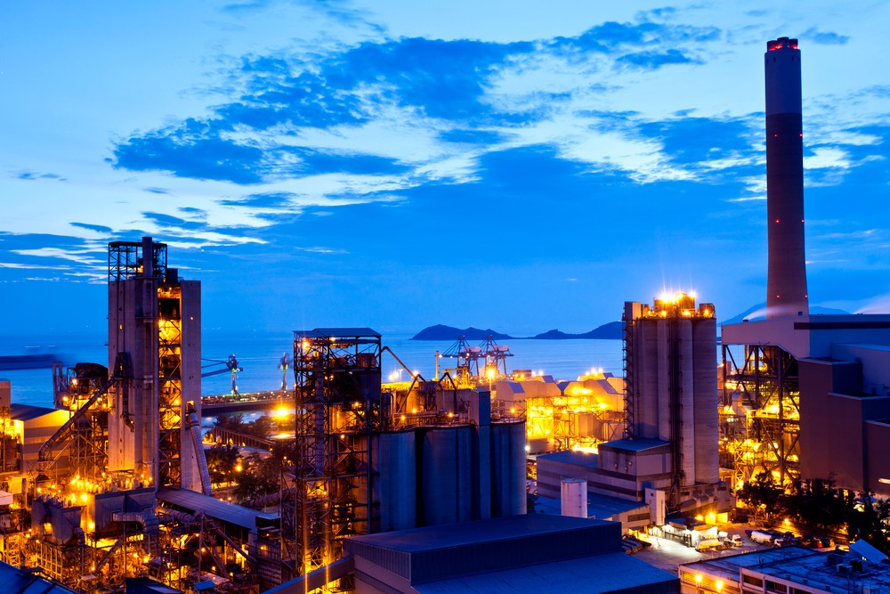Mercado petrolero estadounidense_ ¿Continuará el alza?