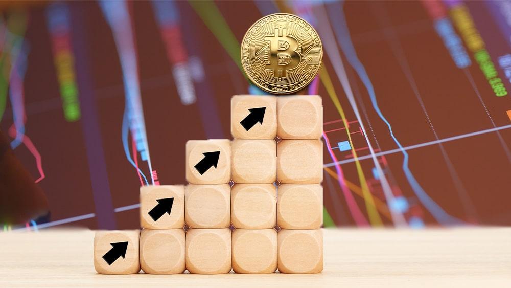 PlanB Bitcoin: ¿Cuál es la predicción de máxima para el precio del BTC?