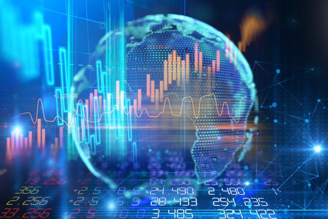 Qué son los índices sintéticos y cómo invertir en ellos
