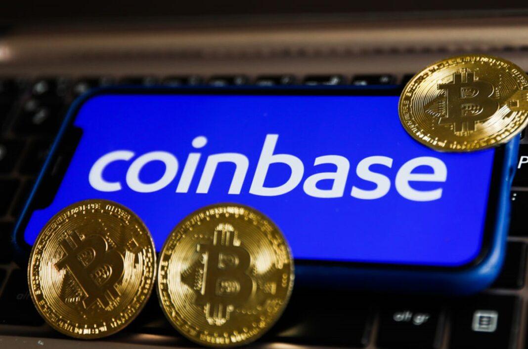 Resultados trimestrales de Coinbase superaron las estimaciones