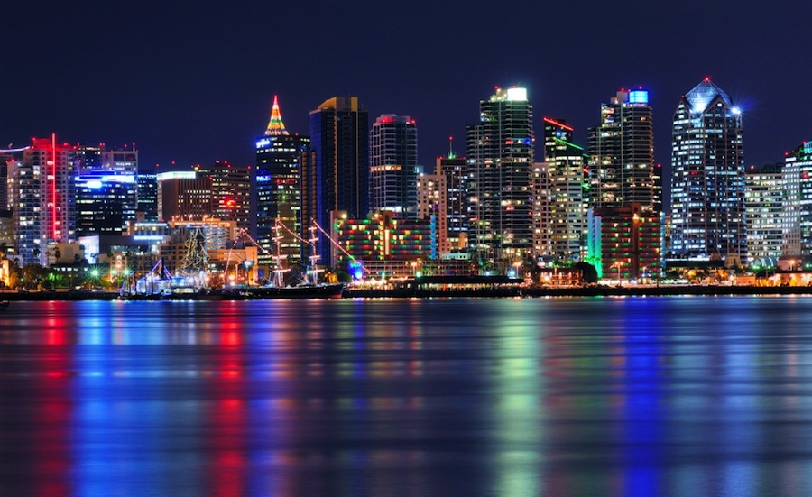 San Diego en la mira de jóvenes compradores de inmuebles