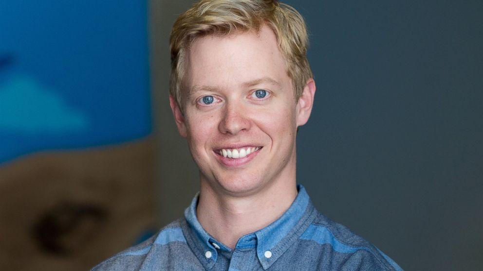 Steve Huffman esperamos una nueva revolución en Reddit