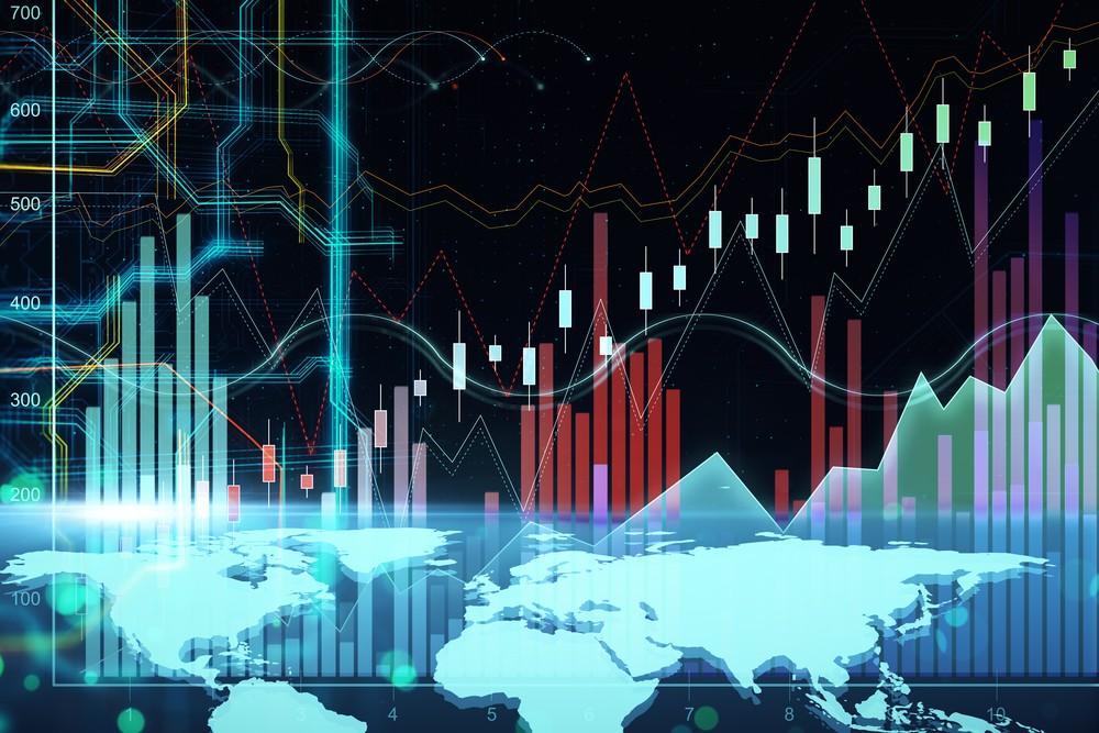 ¿El éxito depende de doblegar al mercado financiero o a nuestro instinto primitivo?