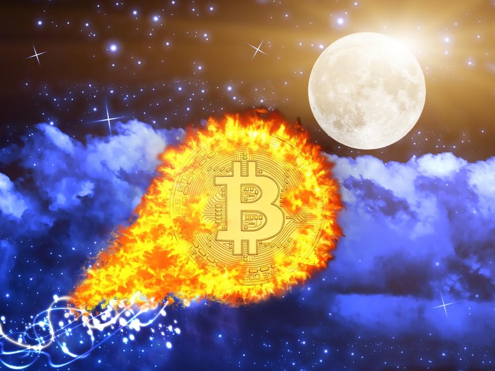 ¿Por qué el Bitcoin es la inversión con más potencial para los próximos 119 años?