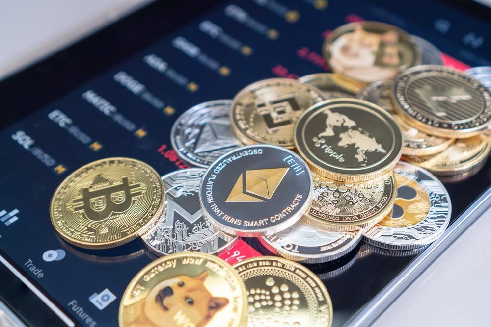 Altcoin Season Index: ¿Buen momento para invertir en criptomonedas alternativas?
