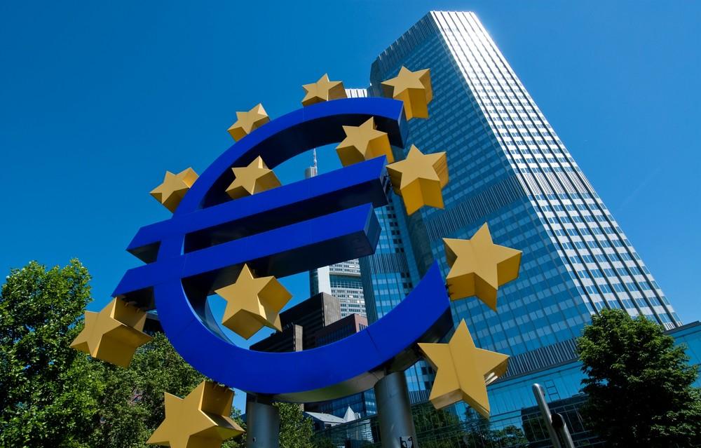 BCE iniciará conversaciones sobre posible reducción de estímulosBCE iniciará conversaciones sobre posible reducción de estímulos