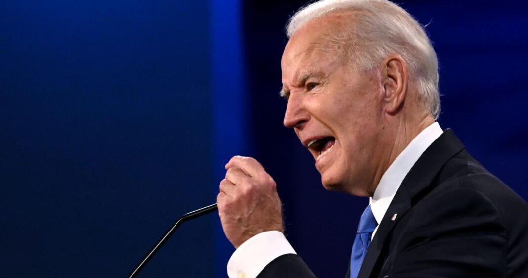Biden retomará la explotación de petróleo y gas en un revés hacia la agenda climática