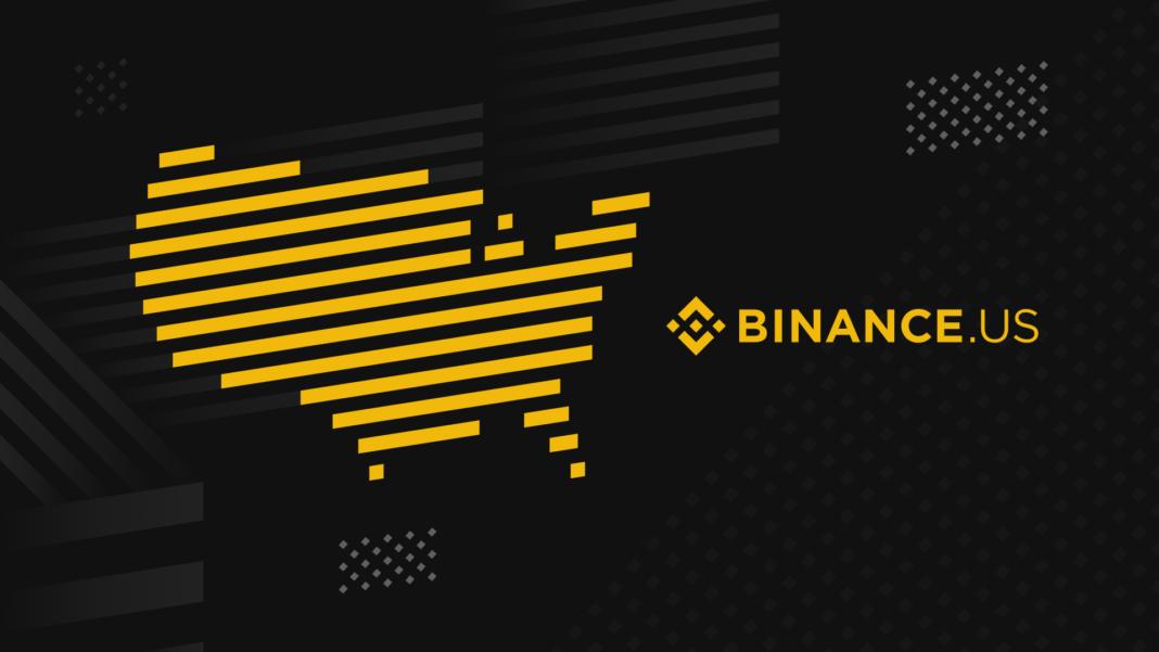 Binance US lanzaría una OPI en tres años